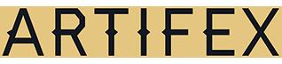 Artifex Design Logo