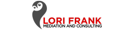 Lori Frank Logo